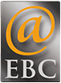 Only EBC - Interactive Multimedia Design Firm